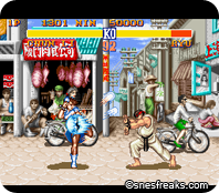 Street_Fighter_II_-_The_World_Warrior_thumb