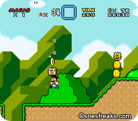 Super_Mario_World_thumb
