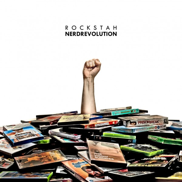 Rockstah-Nerdrevolution-Artwork-Cover-600x600