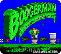 Boogerman.004png_thumb