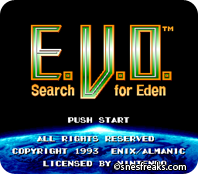 E.V.O._-_Search_for_Eden_USA.109png_thumb