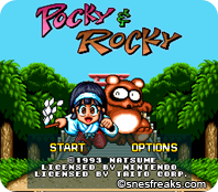 Pocky__Rocky.005png_thumb