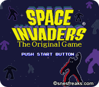 Space_Invaders.000png_thumb