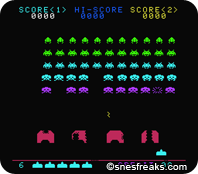 Space_Invaders.071png_thumb