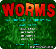 Worms.047png_thumb