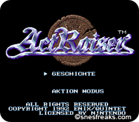 ActRaiser_Germany.343png_thumb
