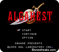 Alcahest.000png_thumb