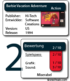 bewertungskasten_barbie_vacation_adventure_ohne_stern