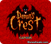Demons_Crest_Europe.010png_thumb