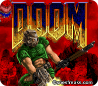 Doom.000png_thumb