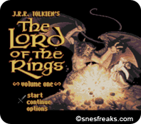 JRR_Tolkiens_The_Lord_of_the_Rings_-_Volume_1.005png_thumb
