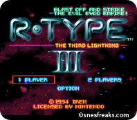R-Type_III_-_The_Third_Lightning_Europe.000png_thumb