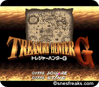 Treasure_Hunter_G_J.055png_thumb