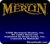 Young_Merlin.002png_thumb